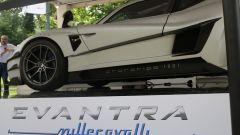 Salone dell'auto di Torino Parco Valentino: ecco cosa c'è da vedere  - Immagine: 102