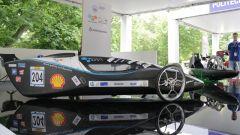 Salone dell'auto di Torino Parco Valentino: ecco cosa c'è da vedere  - Immagine: 111