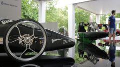 Salone dell'auto di Torino Parco Valentino: ecco cosa c'è da vedere  - Immagine: 112