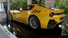 Salone dell'auto di Torino Parco Valentino: ecco cosa c'è da vedere  - Immagine: 113