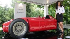 Salone dell'auto di Torino Parco Valentino: ecco cosa c'è da vedere  - Immagine: 114