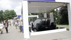 Salone dell'auto di Torino Parco Valentino: ecco cosa c'è da vedere  - Immagine: 117