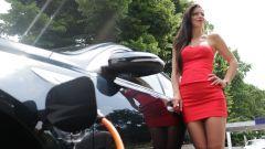 Salone dell'auto di Torino Parco Valentino: ecco cosa c'è da vedere  - Immagine: 128