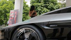 Salone dell'auto di Torino Parco Valentino: ecco cosa c'è da vedere  - Immagine: 137