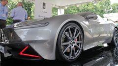 Salone dell'auto di Torino Parco Valentino: ecco cosa c'è da vedere  - Immagine: 152