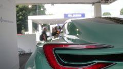 Salone dell'auto di Torino Parco Valentino: ecco cosa c'è da vedere  - Immagine: 158
