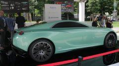 Salone dell'auto di Torino Parco Valentino: ecco cosa c'è da vedere  - Immagine: 159