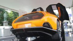Salone dell'auto di Torino Parco Valentino: ecco cosa c'è da vedere  - Immagine: 163