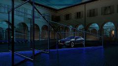 Design Week, c'è anche l'auto. La top 10 degli appuntamenti - Immagine: 12