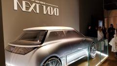 Design Week, c'è anche l'auto. La top 10 degli appuntamenti - Immagine: 21