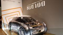 Design Week, c'è anche l'auto. La top 10 degli appuntamenti - Immagine: 22