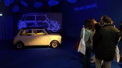 Design Week, c'è anche l'auto. La top 10 degli appuntamenti - Immagine: 23