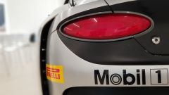 Design Week, c'è anche l'auto. La top 10 degli appuntamenti - Immagine: 27