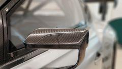 Design Week, c'è anche l'auto. La top 10 degli appuntamenti - Immagine: 29