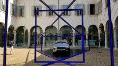 Design Week, c'è anche l'auto. La top 10 degli appuntamenti - Immagine: 36