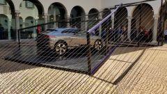 Design Week, c'è anche l'auto. La top 10 degli appuntamenti - Immagine: 37