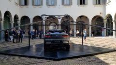 Design Week, c'è anche l'auto. La top 10 degli appuntamenti - Immagine: 38