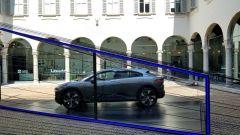 Design Week, c'è anche l'auto. La top 10 degli appuntamenti - Immagine: 39