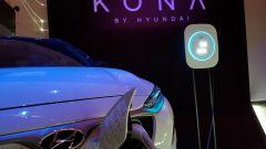 Design Week, c'è anche l'auto. La top 10 degli appuntamenti - Immagine: 43