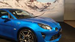 Design Week, c'è anche l'auto. La top 10 degli appuntamenti - Immagine: 45