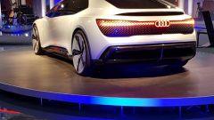 Design Week, c'è anche l'auto. La top 10 degli appuntamenti - Immagine: 47