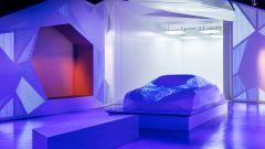 Salone del Mobile: Hyundai presenta il concept Style Set Free  - Immagine: 3