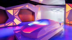 Salone del Mobile: Hyundai presenta il concept Style Set Free  - Immagine: 2