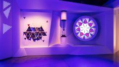 Salone del Mobile: Hyundai presenta il concept Style Set Free  - Immagine: 4