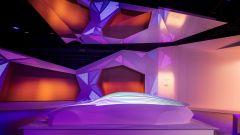 Salone del Mobile: Hyundai presenta il concept Style Set Free  - Immagine: 1