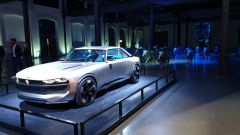 Milano Design Week: Peugeot e la mission #Unboringthefuture - Immagine: 1