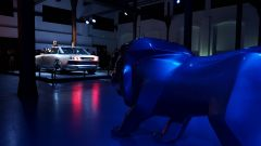 Milano Design Week: Peugeot e la mission #Unboringthefuture - Immagine: 2