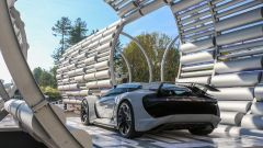 Salone del Mobile: calendario eventi auto e moto. Info e orari - Immagine: 29