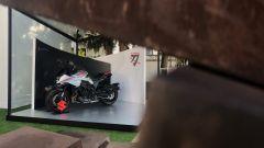 Salone del Mobile: calendario eventi auto e moto. Info e orari - Immagine: 31