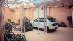 Salone del Mobile: calendario eventi auto e moto. Info e orari - Immagine: 36