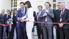 Salone dell'Auto di Torino - Parco Valentino: le novità e le informazioni utili - Immagine: 21