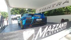 Salone dell'Auto di Torino - Parco Valentino: le novità e le informazioni utili - Immagine: 5