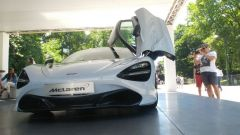 Salone dell'Auto di Torino - Parco Valentino: le novità e le informazioni utili - Immagine: 6