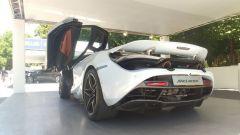 Salone dell'Auto di Torino - Parco Valentino: le novità e le informazioni utili - Immagine: 8