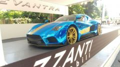 Salone dell'Auto di Torino - Parco Valentino: le novità e le informazioni utili - Immagine: 4
