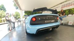 Salone dell'Auto di Torino - Parco Valentino: le novità e le informazioni utili - Immagine: 9