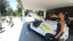 Salone dell'Auto di Torino - Parco Valentino: le novità e le informazioni utili - Immagine: 17