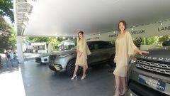 Salone dell'Auto di Torino - Parco Valentino: le novità e le informazioni utili - Immagine: 16