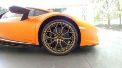Salone dell'Auto di Torino - Parco Valentino: le novità e le informazioni utili - Immagine: 11