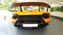 Salone dell'Auto di Torino - Parco Valentino: le novità e le informazioni utili - Immagine: 13