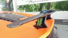 Salone dell'Auto di Torino - Parco Valentino: le novità e le informazioni utili - Immagine: 12
