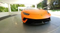 Salone dell'Auto di Torino - Parco Valentino: le novità e le informazioni utili - Immagine: 10