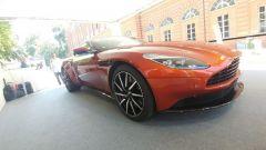 Salone dell'Auto di Torino - Parco Valentino: le novità e le informazioni utili - Immagine: 18