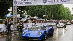 Salone dell'Auto di Torino: le novità 2017 - Immagine: 5