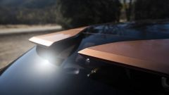 Lexus LF-1 Limitless Concept: a Detroit la nuova LX? - Immagine: 5
