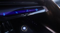 Lexus LF-1 Limitless Concept: a Detroit la nuova LX? - Immagine: 10